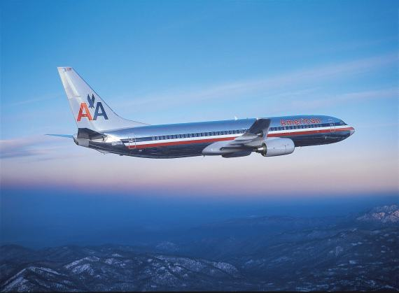 美国空管体制改革观察
