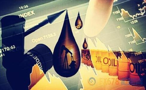 IEA:2020年后全球原油或供不应求