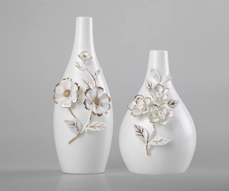 乔龙德与张崇和深化合作推动广州陶瓷工业展做大做强