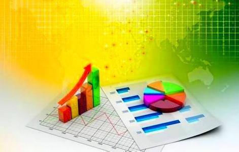 7月上半月国内什么软件可以领取QQ红包市场淡季强势上扬