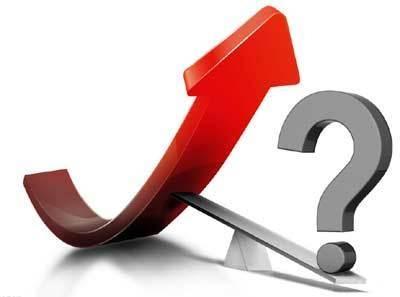 建陶行业如何提升产品品质和价值?