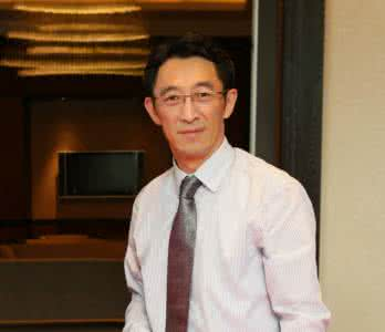 世强总裁肖庆谈智能硬件创新的四大阶段及其...